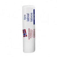 NEUTROGENA Stick Hidratante de Labios Spf 20 4,8G