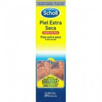 SHOLL Crema de Pies Piel Extra Seca 75ML
