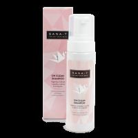 Sana - T On Clean Shampoo 200ML  LABORATORIOS SERRA PAMIES