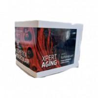 SINGULADERM Xpert Aging Crema Reafirmante Cuello y Escote 50ML