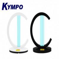 KYEU3001 Lámpara Esterilizadora  KYMPO