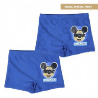 Boxer Baño Mickey  DISNEY