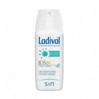 LADIVAL Hidratante de Verano Ninos 150ML