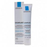 Rp Cicaplast Gel B5 Acelerador Reparacion Epidermica 40ML  LA ROCHE POSAY