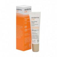SESDERMA C Vit Eye Contour Cream 15ML