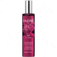 CAUDALIE The de Vignes Body And Hair Nourishing Oil 50ML