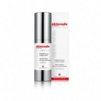 SKINCODE Alpine White Crema Iluminadora Contorno Ojos 15ML