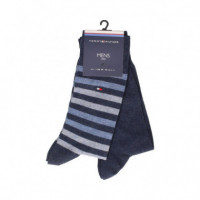 Calcetin  TOMMY HILFIGER