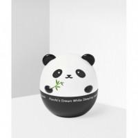 Panda's Dream Crema de Manos TONYMOLY