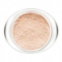 Poudre Multi-eclat Mineral Loose Powder  CLARINS