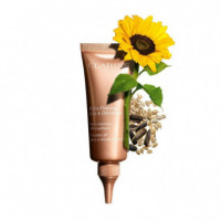 Extra-firming Cou Et Decotelle  CLARINS