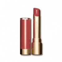 Joli Rouge Lacquer  CLARINS