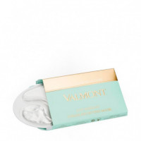 Eye Instant Stress Relieving Mask Single  VALMONT
