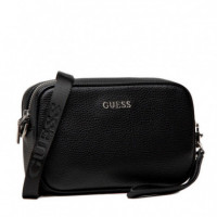 Neceser Riviera  GUESS
