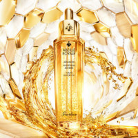 Abeille Royale Youth Watery Oil  GUERLAIN