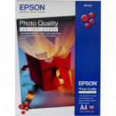 PAPEL EPSON DIN A4 HQ 1440 ppp