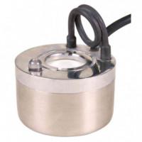 Trx Fogger Generador Ultrasonico Niebla  TRIXIE