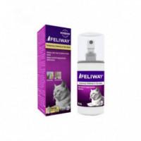 Feliway Classic Spray 20ML  CEVA