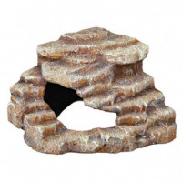 Trx Cueva Esquina 16*12*15 Cm  TRIXIE