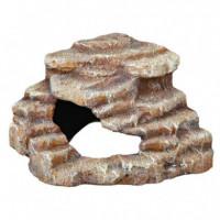 Trx Cueva Esquina 26*20*26 Cm  TRIXIE