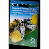 JBL Termometro Mini