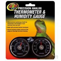 Zm Dual Termometro-higrometro  ZOOMED