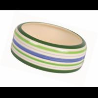 Trx Comedero Ceramica para Conejos 500ML  TRIXIE
