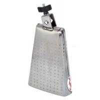 Lp ES-5 Salsa Timbale Cowbell  LATIN PERCUSSION