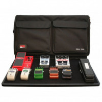 Gator Gpt-pro-pwrpedalboard With Bag  GATOR CASES