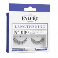 Lengthening 080 EYLURE