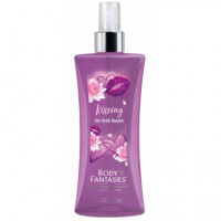 Kissing In The Rain Fragrance Body Spray  236 Ml BODY FANTASIES