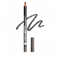 Wholly Addistion Pro Define Eyeliner  JCATS CANARIAS