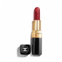 Rouge Coco Lipstick 444-GABRIELLE 3.5 Gr - Chanel  CHANEL COSMETICS