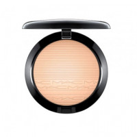 Extra Dimension Skinfinish Double Gleam 9 Gr - Mac  MAC COSMETICS