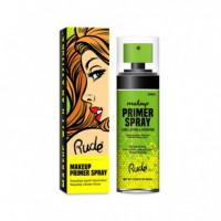 RUDE - Make Up Primer Spray