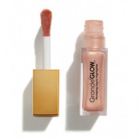 Grandeglow - Plumping Highlighter - French Pearl  GRANDE