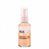 Ess. Hello, Good Stuff! Milky Serum Facial Hidratante  ESSENCE