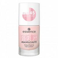 Ess. French Manicure Esmalte de Uñas 05  ESSENCE