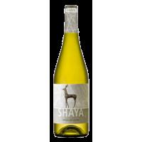 Shaya  BODEGAS SHAYA