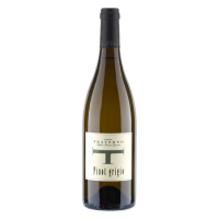 VIGNA TRAVERSO Pinot Grigio