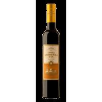 Nº3 Viñas Viejas  BODEGAS JORGE ORDÓÑEZ