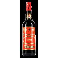 Moscatel Promesa  A.R. VALDESPINO