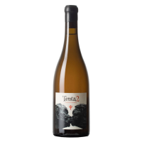 TENTA2  ISMAEL GOZALO MICROBIO WINES