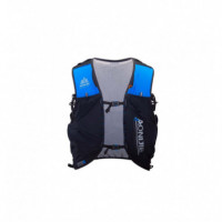 Aonijie 12L Running BackPack