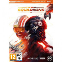 Star Wars: Squadrons Pc  ELECTRONICARTS