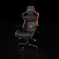 Silla Gamer Fnatic Edition ANDA SEAT 1061537