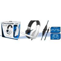 Blackfire Gaming Headset BFX-30 PS5  ARDISTEL