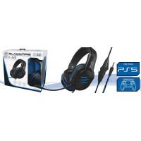 Blackfire Gaming Headset BFX-60 PS5  ARDISTEL