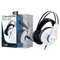 Blackfire Gaming Headset BFX-80 PS5  ARDISTEL