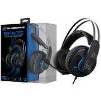 Blackfire Gaming Headset BFX-75 PS4  ARDISTEL